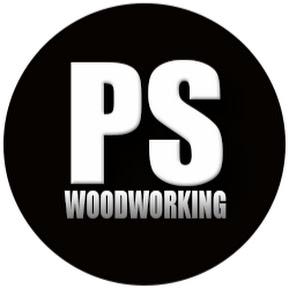 Paoson WoodWorking